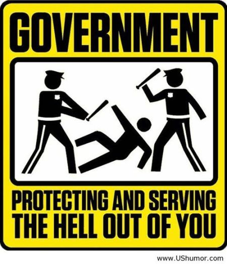 Government-Protect_and_serve