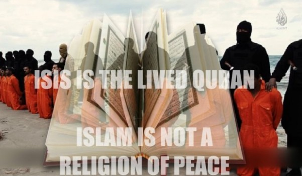 ISIS-is-the-lived-Quran-620x362