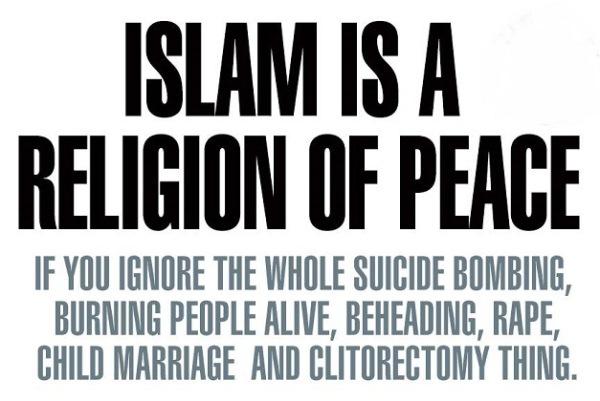 islam-is