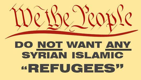 islamic-refugees