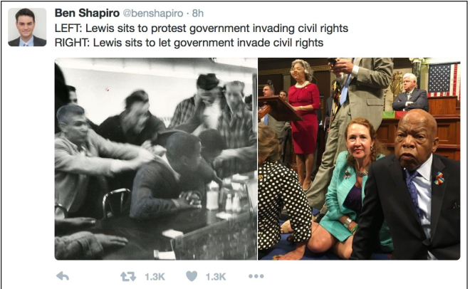 Lewis-then_and_now