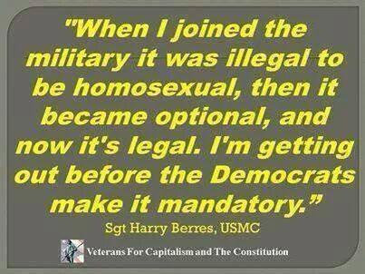 Mandatory