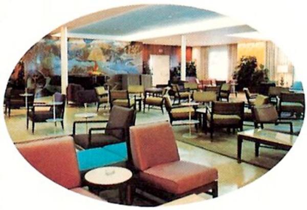 matson-1-lounge