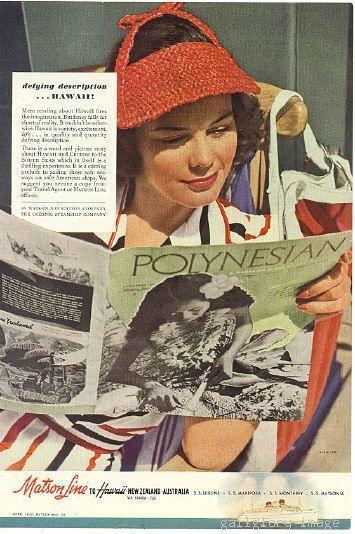 matson-1940polymagazine