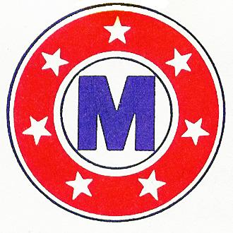 Matson-flag_2