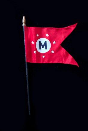 Matson_flag