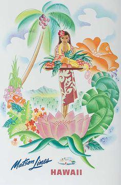 Matson_Hawaii_ad