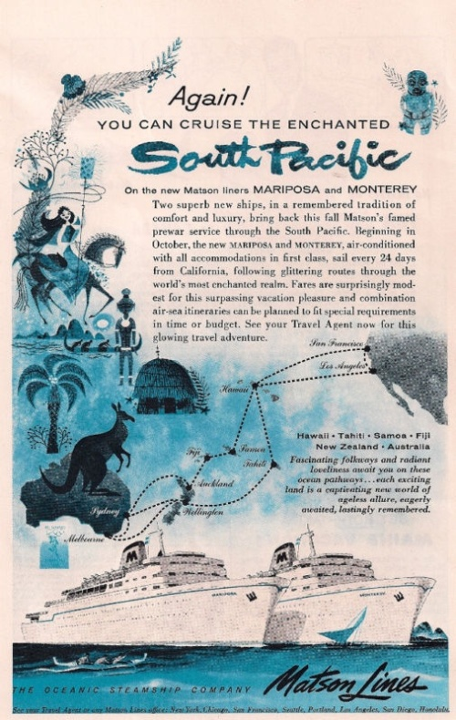 Matson_south_Pacific_ad
