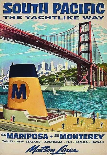 Monterey-Mariposa_ad