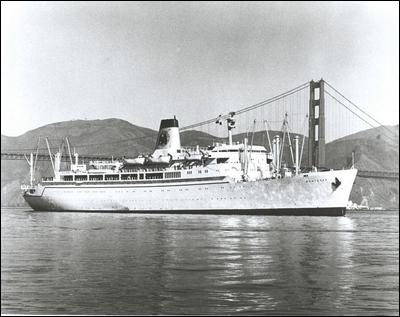 Monterey_SF_Bay