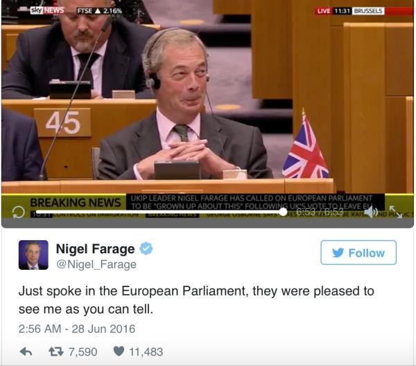 Nigel Farage-Victory_Lap