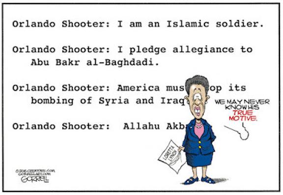 Orlando_shooter_motive