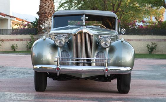 Packard-Darrin_180_f