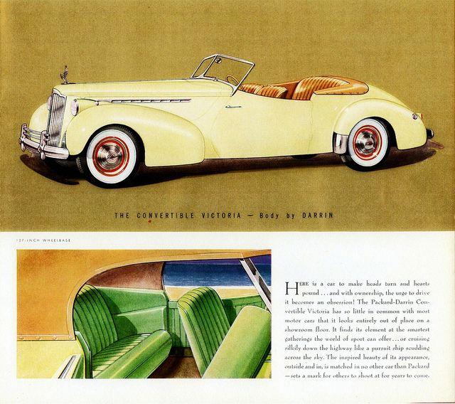 Packard-Darrin_ad