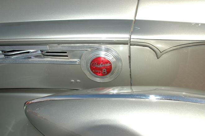 Packard-Darrin_cloissoné