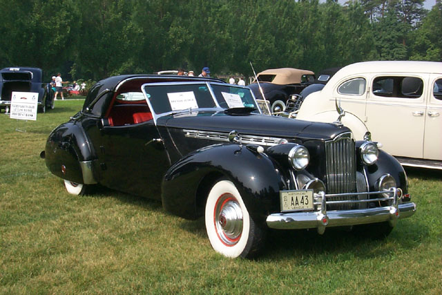 Packard-Darrin_sedanca