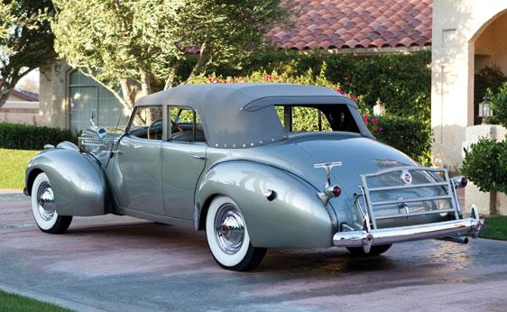 Packard_Darrin_180_r