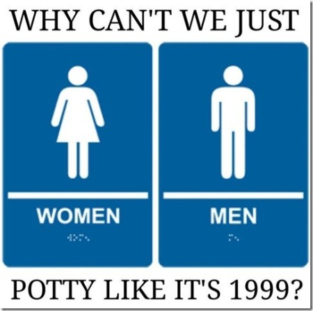 Potty_like_it's_99