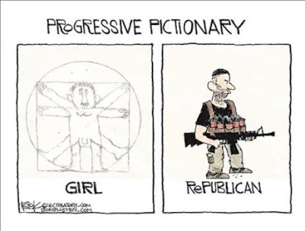 Prog Pictionary