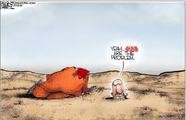 Ramirez-Gun_Problem