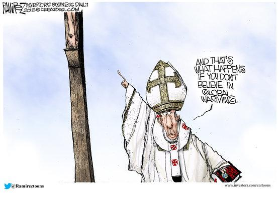 Ramirez_Pope_Global_Warming