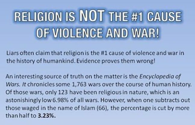 Religion_not_a_cause_of_war