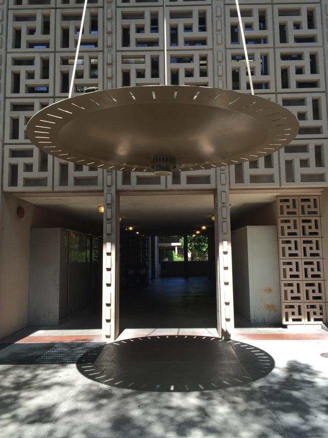 Stanford_lantern