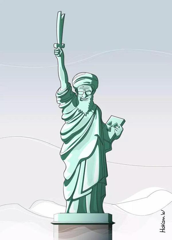 Statue_of_liberty_revised