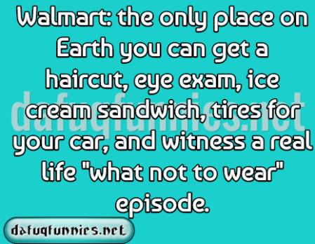 Walmart_services