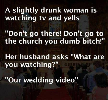 Wedding_video