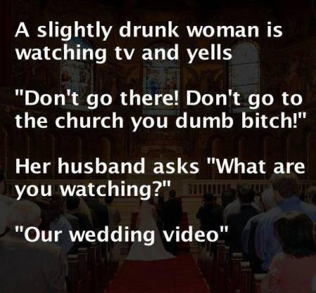 Wedding_video