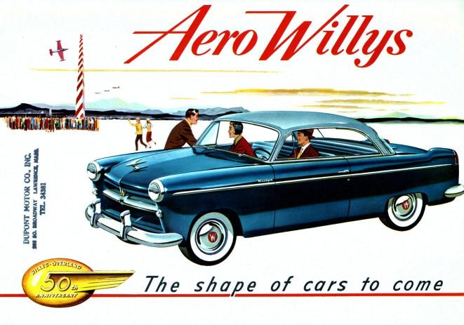 1953 Willys Aero-01