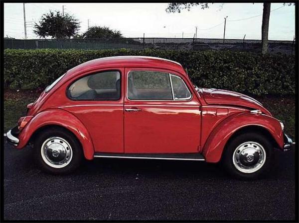 70_VW_Beetle