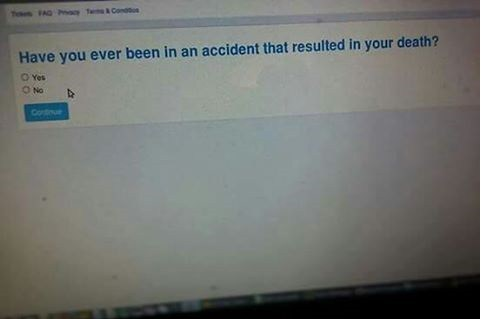 Accident_question