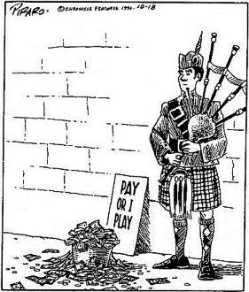 bagpipe_pay_or_play