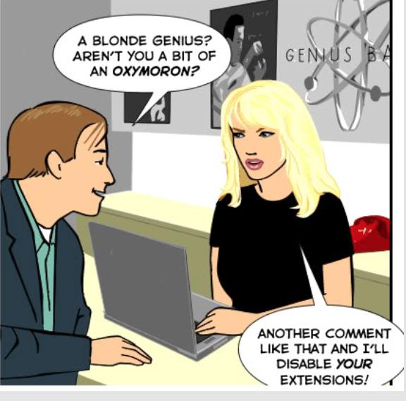 Blonde_Genius_Bar