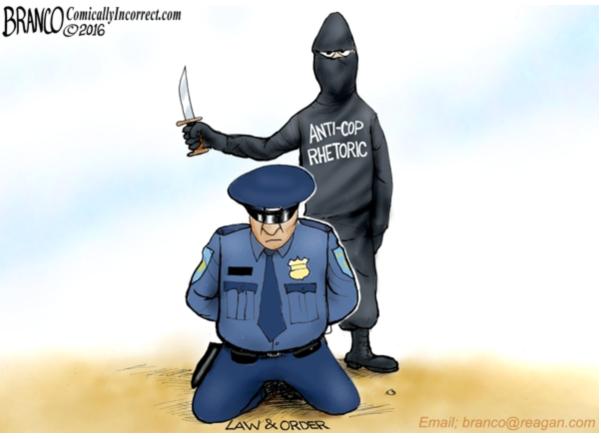Branco_Anti-Cop_rhetoric