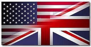 britishamericanflag