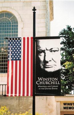 Churchill-U.S._flag