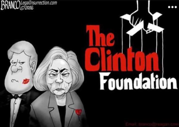 Clinton_foundation