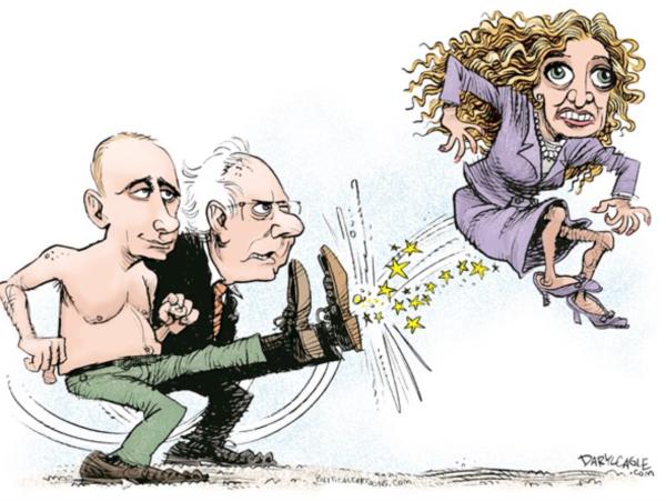 D.Blabbermouth_Putin_Sanders