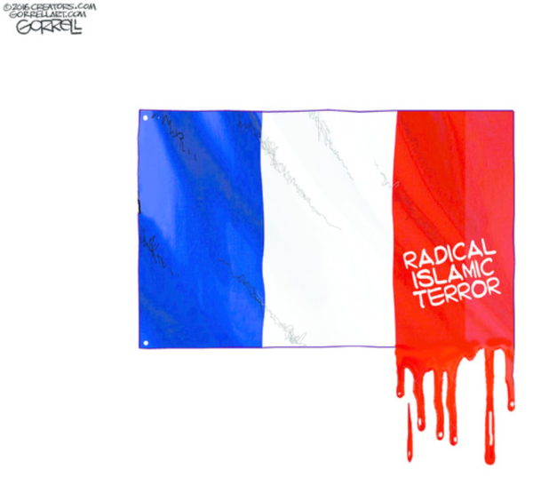 France_Islam