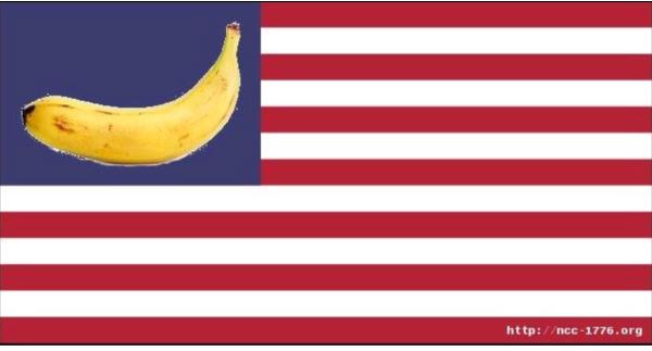 Hitlery_banana-republic