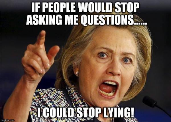 Hitlery_no_questions_no_lies