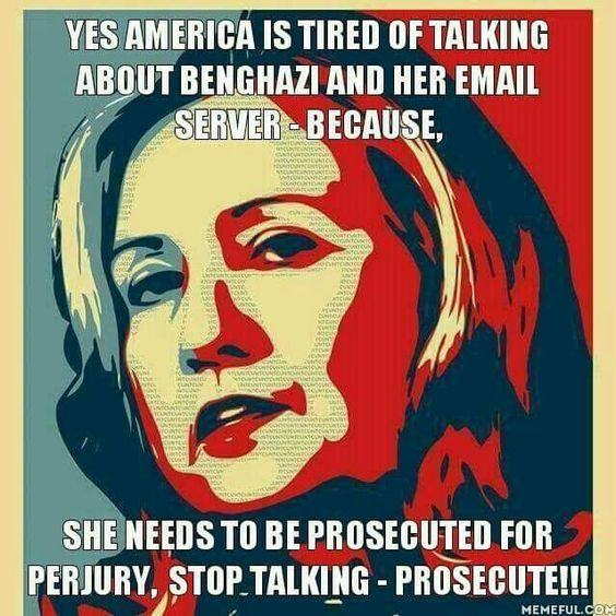 HItlery_prosecute