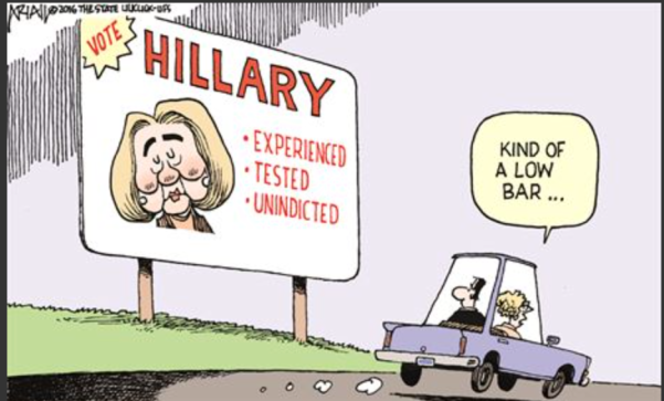 Hitlery_tested_unidicted