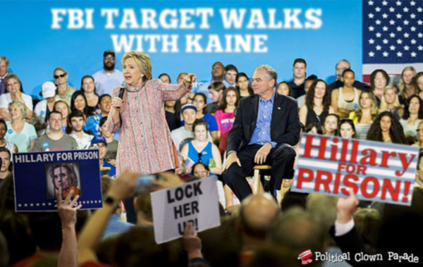 Hitlery_walks_with_a_Kaine