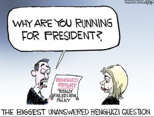Hitlery_why_she's_running