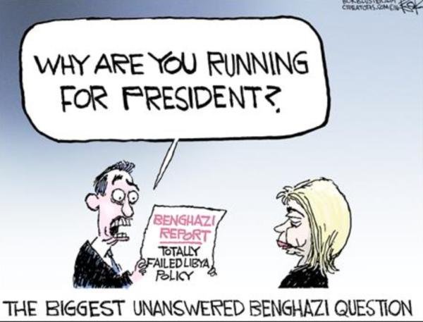 Hitlery_why_she's_running