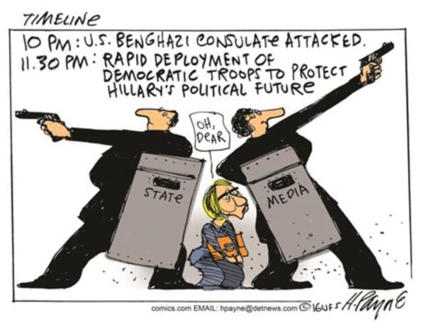 Hitlery's_bodyguards
